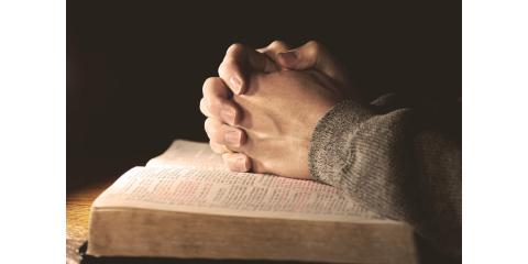 Power of Prayer, Wagoner, Oklahoma