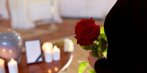 3 Benefits of Pre-Arranged Funerals, Bridgeport, Connecticut
