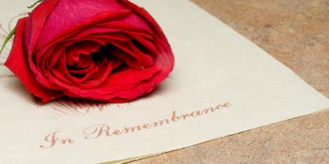 How to Choose the Best Clergyman or Celebrant for a Funeral, Hudson, Wisconsin