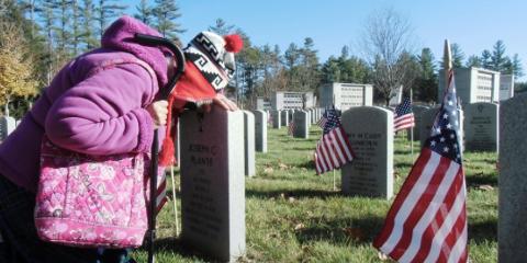 The Importance of Pre-Arrangements for Funeral Planning, Cincinnati, Ohio