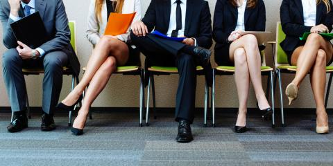 3 Important Reasons Why Your Company Should Have Pre-Employment Screenings, Kettering, Ohio