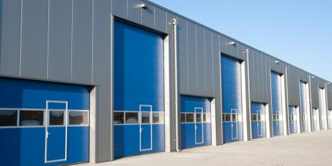 3 Reasons to Choose Metal Pre-Engineered Buildings, Floresville, Texas