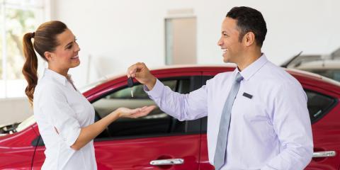 3 Reasons Pekin Auto Loan Is Your Best Source for a Pre-Owned Car, Pekin, Illinois