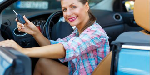 3 Common Misconceptions About Buying Pre-Owned Cars, Queens, New York