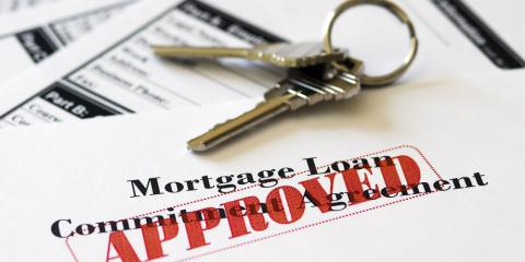 Why You Need Pre-Approval Letters Before Buying a House, Edina, Minnesota