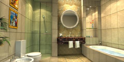 The Dos & Don'ts of a Bathroom Remodel, North Little Rock, Arkansas