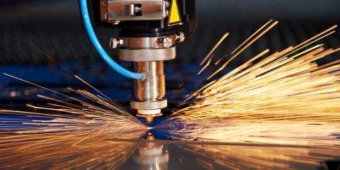 3 Valuable Ways to Use Precision Machining Services, Hamilton, Ohio