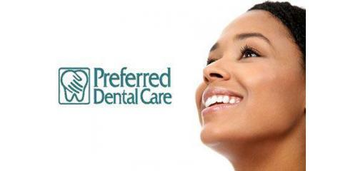 6 Easy Dental Care Tips From The Dentists At Preferred Dental Care Chelsea, Manhattan, New York