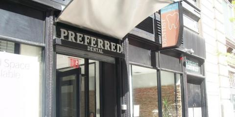 Keep Your Smile Beautiful With NYC's Best Dentists At Preferred Dental Care Chelsea, Manhattan, New York