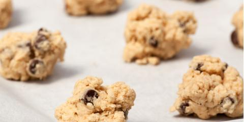 How to Make the Most Dough From Your Cookie Fundraiser, La Crosse, Wisconsin