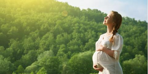 5 Essential Tips for Pregnancy Health, Mountain Home, Arkansas