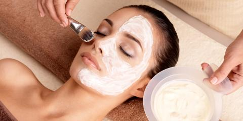 3 Pregnancy Services for Maintaining Healthy Skin, McKinney, Texas