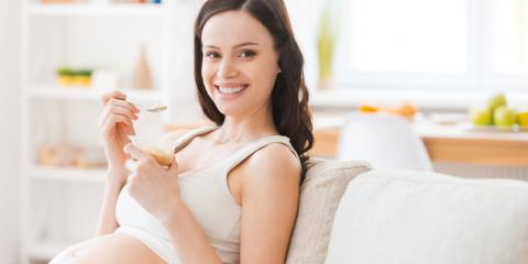What Is the Importance of Prenatal Care?, Suffern, New York