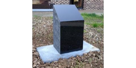 A Helpful Guide to the Cremation Process, Morrilton, Arkansas