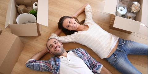 3 Tips From Professional Long Distance Movers, Jefferson City, Missouri