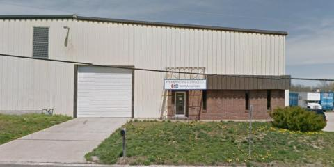Premier Moving & Storage, Inc.  , Moving Companies, Real Estate, Columbia, Missouri