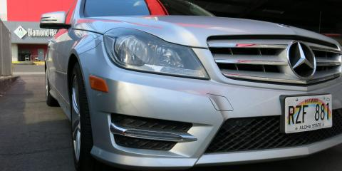 Used Cars Oahu >> Premier Automotive In Honolulu Hi Nearsay