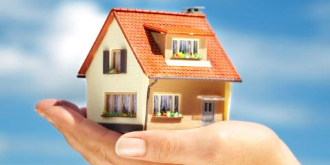 What Is Escrow? Home Loan Providers Explain, Clay, New York