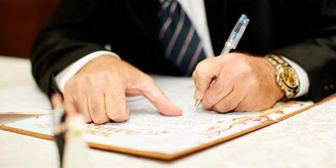 What Are the Benefits of a Prenuptial Agreement?, Clayton, Missouri