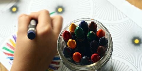 Why Preschool Is Important for Kids, Honolulu, Hawaii