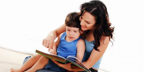 3 Preschool Activities to Promote Childhood Literacy, Manhattan, New York