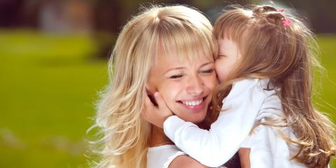 3 Ways to Ease Separation Anxiety in Preschoolers, Pinehurst, Massachusetts