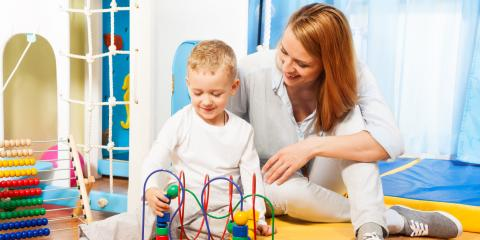 3 Ways to Incorporate Preschool Math Into Your Child's Day, Bristol, Connecticut