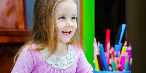 preschool uws a guide to the preschool discoverers program at 588