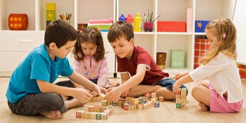 3 Ways to Help Your Children With Conflict Resolution, Westport, Connecticut
