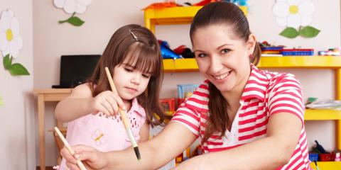 Common Childcare Philosophies & What They Mean for Your Little One, Honolulu, Hawaii