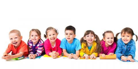 Top 3 Ways to Reduce Preschool Bullying , Brookline, Massachusetts