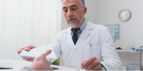 Dos & Don'ts for Prescription Medications, High Point, North Carolina