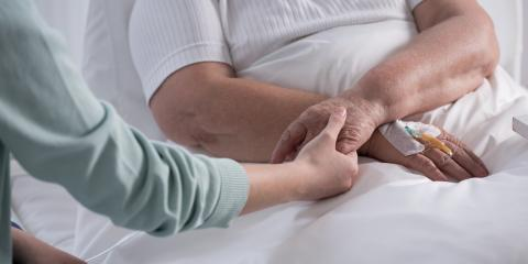 4 FAQ About Palliative Care, Brooklyn, New York