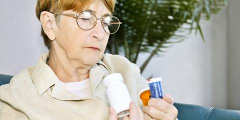 What Is Prescription Synchronization & Why Should You Use It?, Hillsboro, Missouri