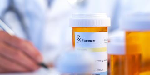 5 Safe Ways to Manage Taking Prescription Medicine, Lake Worth, Florida