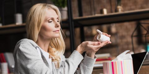3 Benefits of Prescription Delivery Services, Cincinnati, Ohio