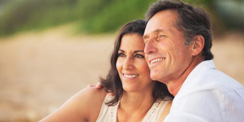 5 Tactics for Promoting Heart Health, Cincinnati, Ohio