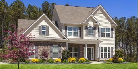How Pressure Washing Can Make Your Home's Exterior Look Brand-New, Ossining, New York