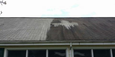 Roof Treatments: What They Are & How They Extend the Life of Your Shingles, Vernon, New Jersey