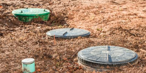 What is a Septic Pretreatment System?, Powers, Minnesota