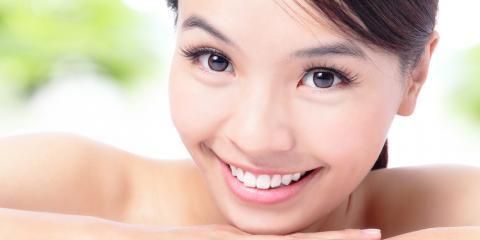 5 Reasons to Consider Professional Teeth Whitening, Hayward, Wisconsin