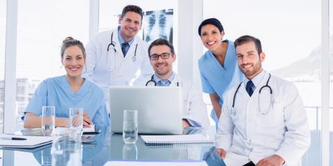 Understanding the Importance of Preventative Care, Bullhead City, Arizona