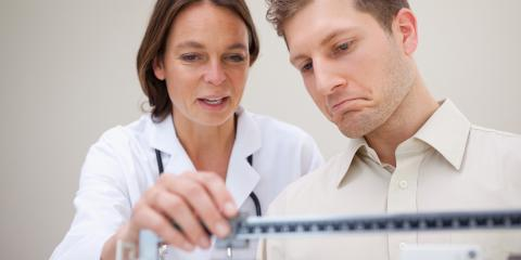 3 Benefits of Regular Preventative Care, Henrietta, New York
