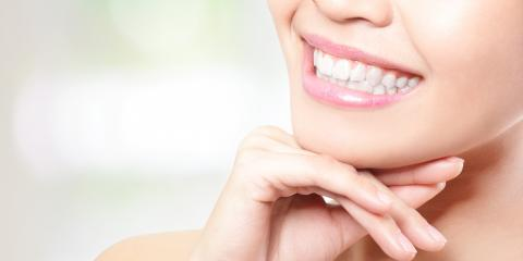 Lexington, KY Dentist Explains 3 Benefits of Preventive Dentistry, Lexington-Fayette, Kentucky