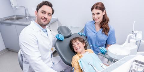 Why You Need Preventative Dentistry, Kalispell, Montana