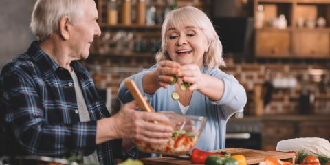 How to Keep Your Blood Sugar Within Healthy Levels, Aumsville, Oregon