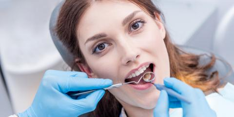 What You Should Know About Preventative Dentistry, Mayfield, New York