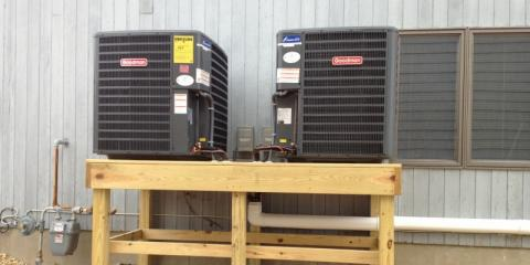 How Important Is Preventative Maintenance for Heating & Cooling Systems?, Forked River, New Jersey