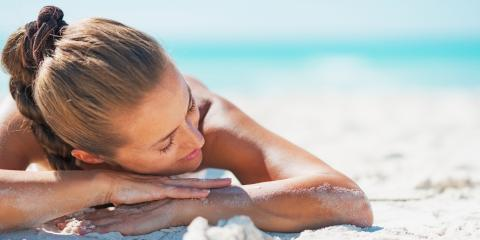 3 Myths About Sun Protection, Mill City, Oregon