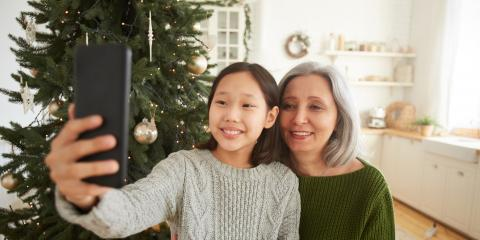 4 Ways Parents Can Promote Oral Health Over the Holidays, Honolulu, Hawaii